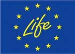 LIFE (logo)