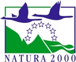 Natura-2000-logo