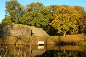 Fort Ruigenhoek 031