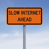 langzaam-internet-vooruit-53338738