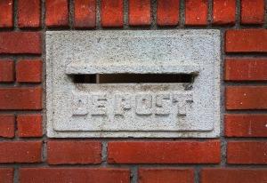 mail-box-3106491_960_720