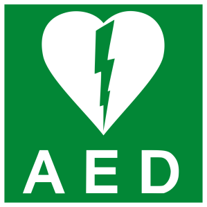 AED_sign.svg
