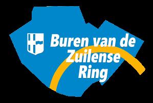 Logo-Stichting-Buren-van-de-Zuilense-Ring-nieuwkopie